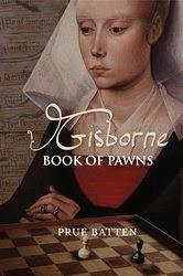 www.amazon.com/Gisborne-Book-Pawns-Saga-ebook/dp/B007DJK8G2/