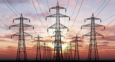 Укрэнерго подписала соглашение о присоединении к европейским энергосетям