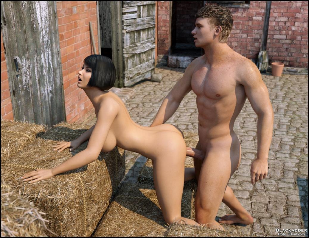 hot pornstars with big boobs