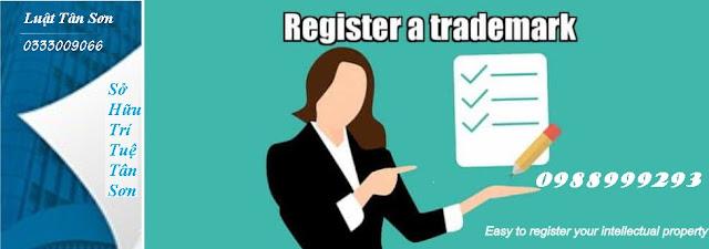 Đăng ký nhãn hiệu - luatsu24h.info