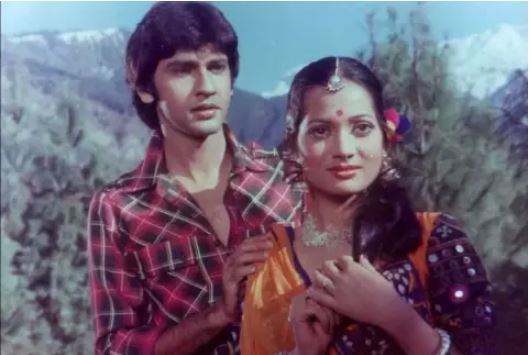 film-love-story-actress-vijayta-pandit