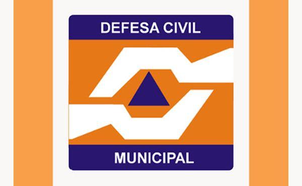 Publicado os nomes para compor a defesa civil do município de João Câmara