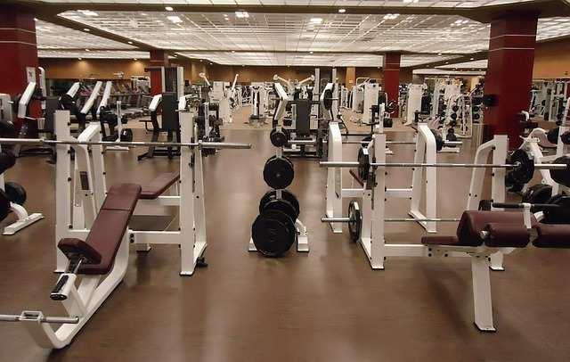 4 أخطاء في صالة الألعاب الرياضية تعيق إنقاص الوزن