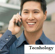 7 Negara Pengguna Handphone Terbanyak