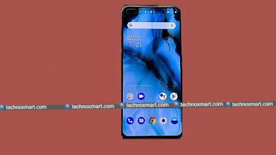 OnePlus Nord Vs OnePlus 8: Price, In India, Specifications, Everything Here Compared