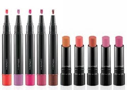 MAC Cosmetics to launch New Limited Life collection