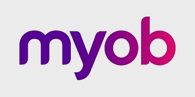 Software Akuntansi MYOB