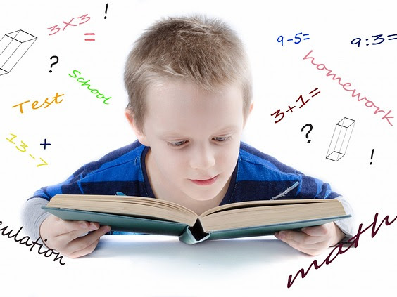 Why Is Math Important for Your Kids to Learn?