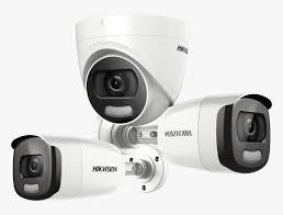 Ahli Pasang CCTV Hikvision 5mp Lebak bulus ><kec cilandak