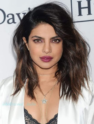Bollywood Actress cute And Hot Face Expressions