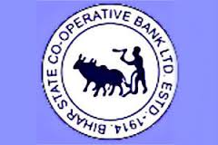 Maharashtra State Co-operative Bank Ltd Recruitment 2017 Manager, Joint & Asst Mgr, Office Grade II – 35 Posts