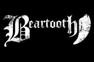 Beartooth I Have A Problem Lyrics