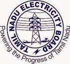 Tamil Nadu Electricity Board (TNEB) Exam 2014 / Recruitment 2014