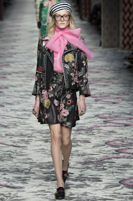 Gucci_milan_ready-to-wear_2016_spring_summer