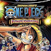 Download Shonen Jump's One Piece - Pirates' Carnival PS2 ISO