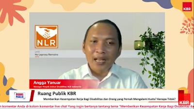 pembicara_dari_NLR_Indonesia