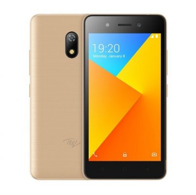 Itel A16 Plus Quick (See Full Specification)