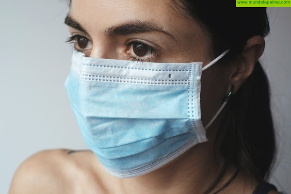 El Gobierno de Canarias modifica algunas medidas preventivas para contener los contagios de la COVID-19