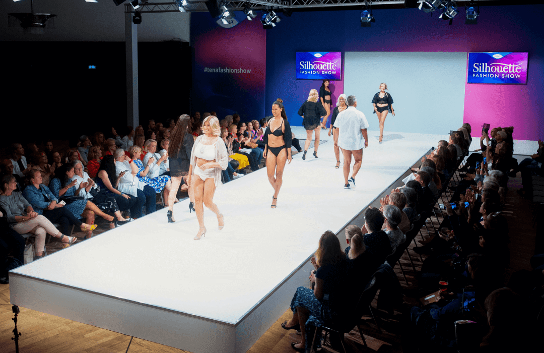 Tena-fashion-Show-Berlin