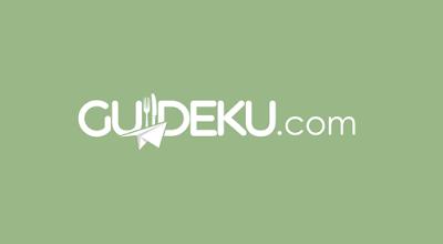 Rekrutmen Guideku com September 2019