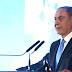 """Netanyahu ataca a candidato del partido Kajol Laván: """"Sería un excelente ministro de Finanzas en Venezuela"""""""