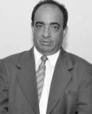 Aquí entre nos: Leandro Guzmán
