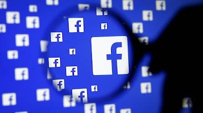 Facebook intenta minimizar los documentos que sabía sobre Cambridge Analytica en septiembre de 2015