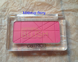 one_product_review_catrice_pinkerbell_blush