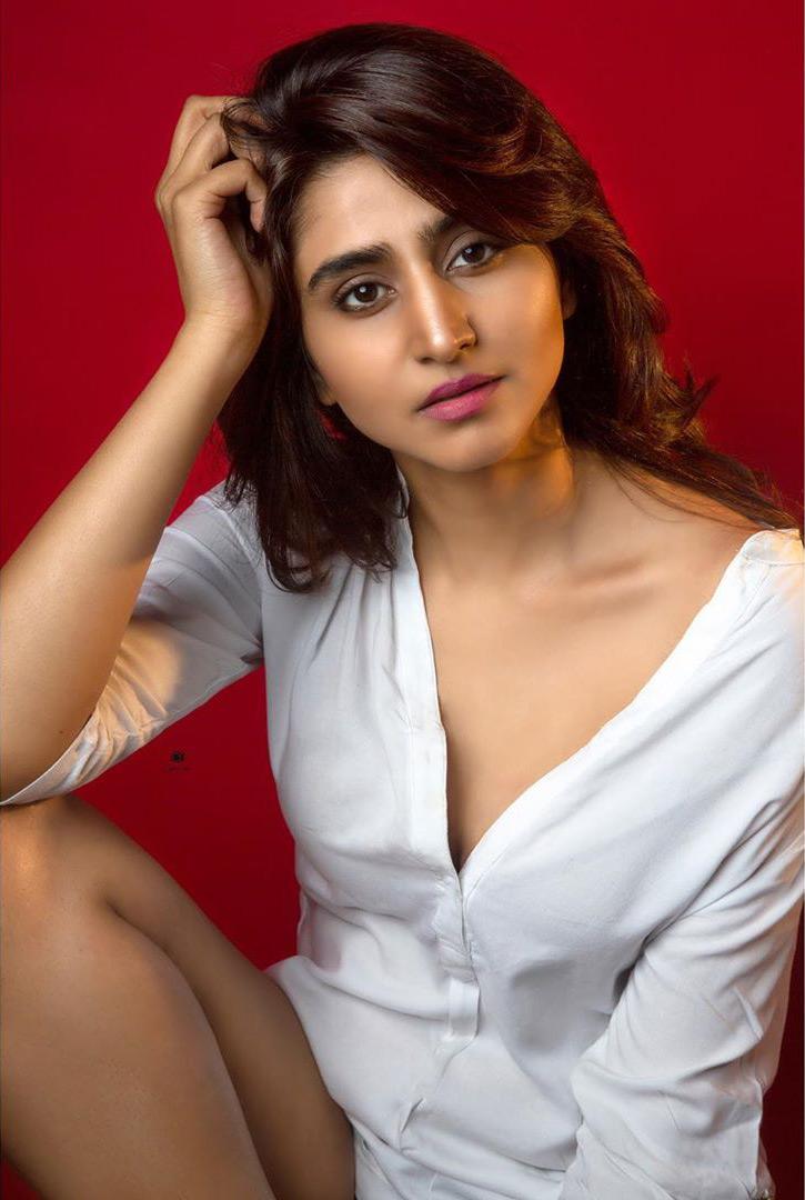 tamil actress varshini new hot spicy gallery ~ Movie Galleriz