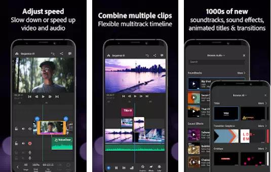 Aplikasi Edit Video Gratis Terbaik-3
