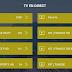 AMAZING NEW PRO APK IPTV