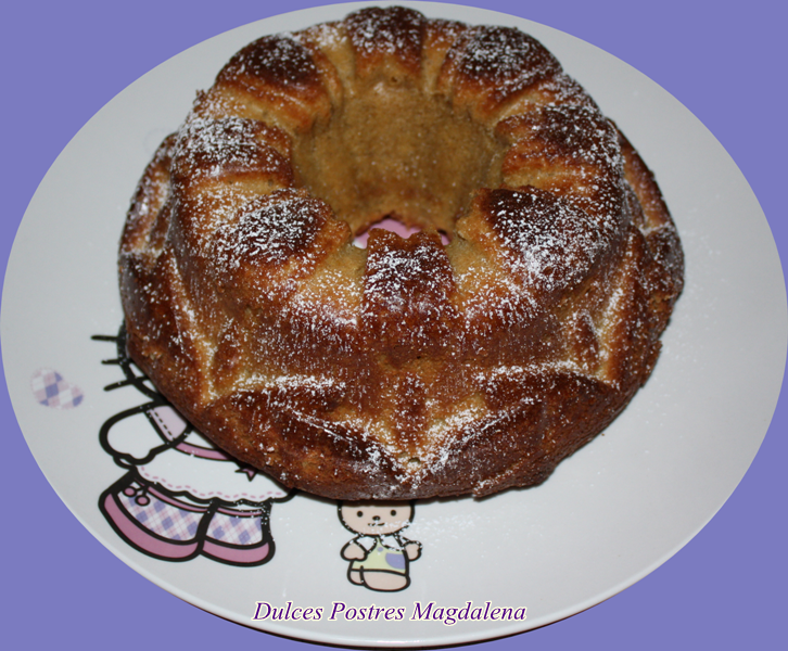 orange-bundt-cake, bundt-cake-de-naranja
