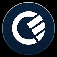 Curve - Beyond Banking Apk Download for Android