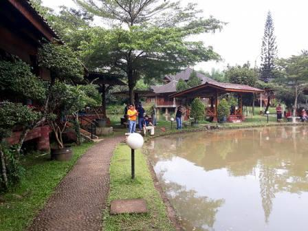 Panjang Jiwo