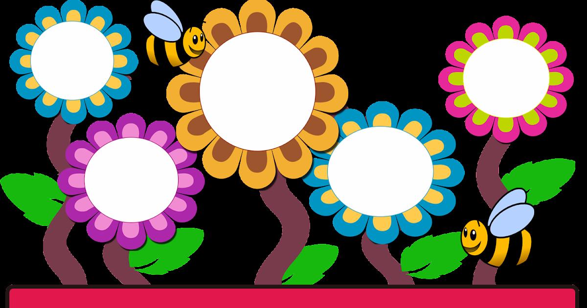 Baru 30+ Bunga Png Kartun