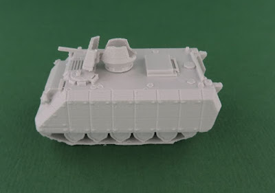 M113A3 picture 3