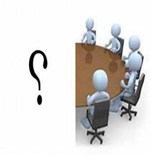 العمل الجماعي , الفريق , روح الفريق , العمل كفريق , نصائح العمل كفريق , خطوات العمل كفريق , خطوات العمل الجماعي