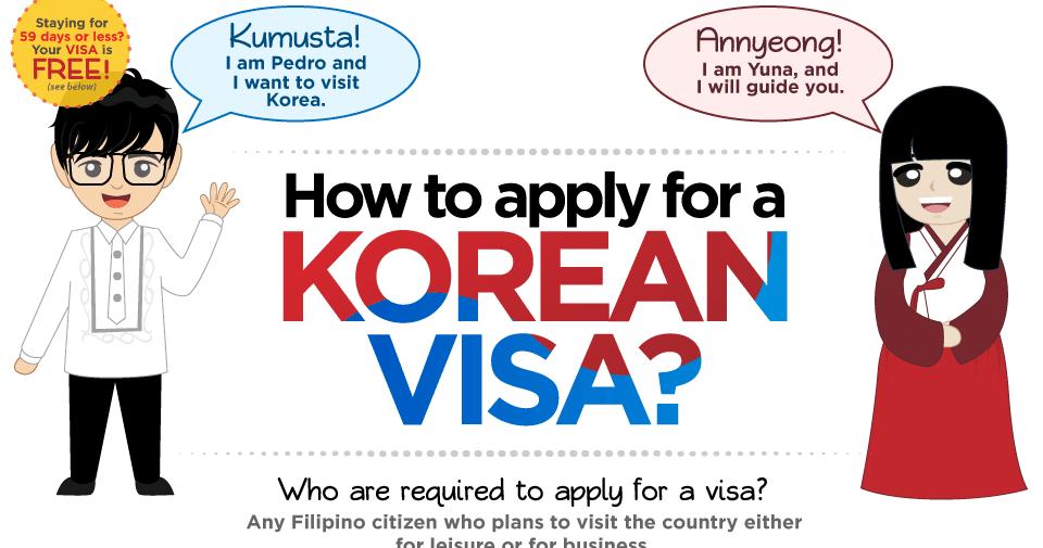 2014_09_04_14_35_34 Korean Visa Application Form Filipino on german schengen, enter japan sample, b1 b2, south africa,