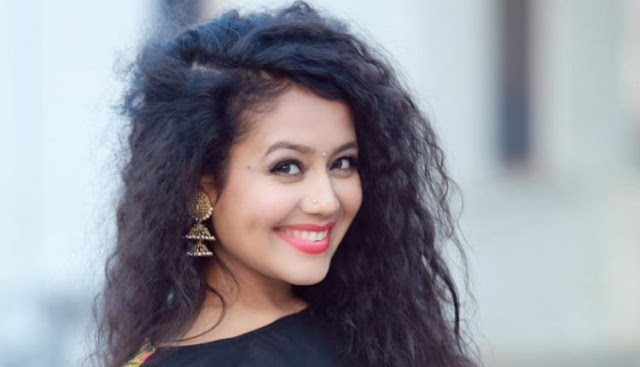 Neha Kakkar Wiki, Height, Weight, Age, Husband, Family and Biography