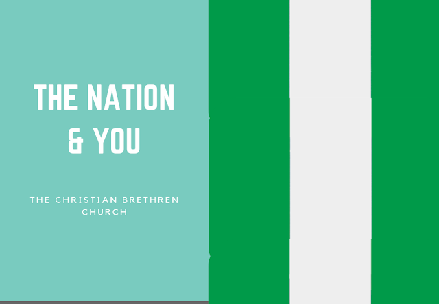 """Copy-of-Copy-of-What-we-need-for-the-days-ahead-940x650 [SERMON] """"The Nation and You"""""""