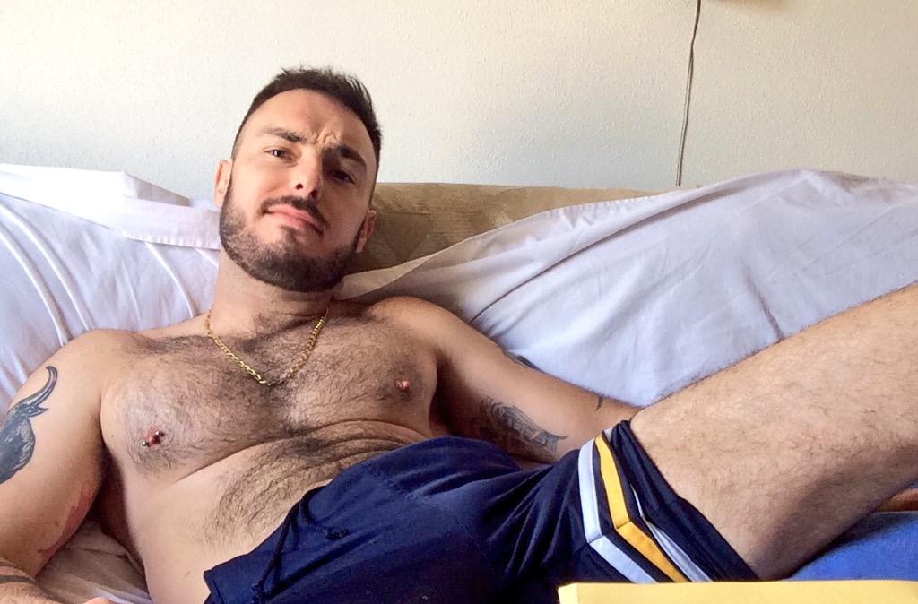 videos gay follando xxx español