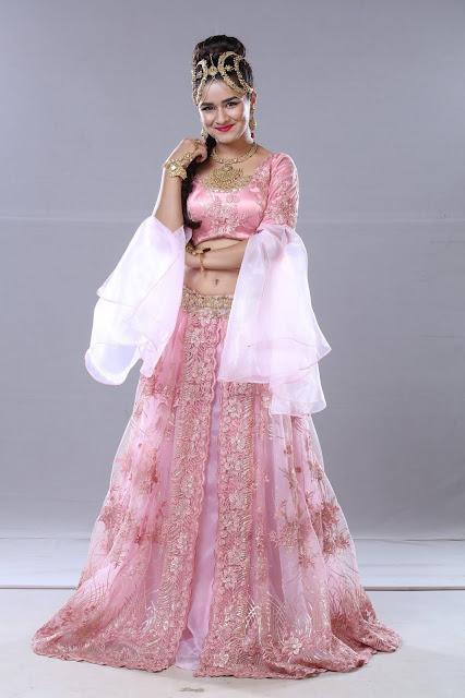 Avneet Kaur Images 3
