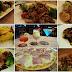 [Non-Halal] Brazzo Cascades @ Kota Damansara