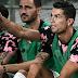 2.000 CĐV kiện vì đơn vị tổ chức vì Ronaldo