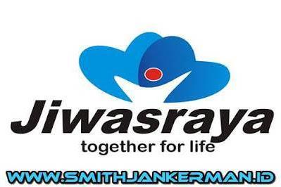 Lowongan PT. Asuransi Jiwasraya (Persero) Dumai Maret 2018