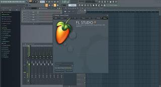 fl-studio-20-terbaru