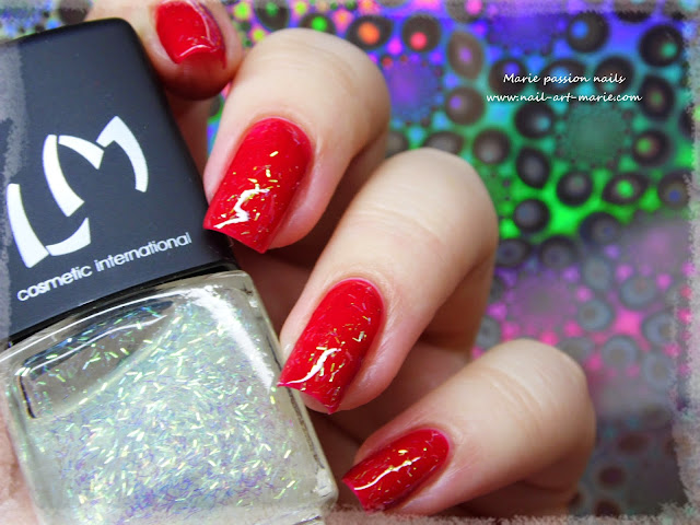 LM Cosmetic Flitters2 3
