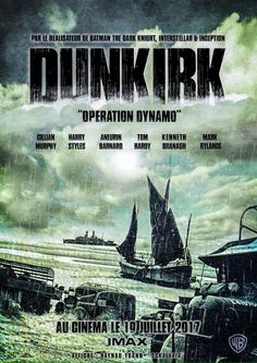 Download Film Dunkirk 2017 Bluray Subtitle Indonesia