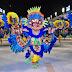 Beija-Flor recadastra a comunidade e realiza ''Feirão'' de fantasias