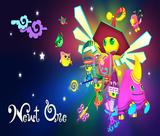 newt-one